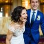 Bridal Bliss 14