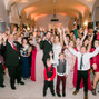 Dance Syndicate Entertainment The Wedding Celebration Specialists 22