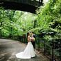 The New York Botanical Garden 22