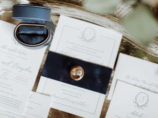 Callidora Letterpress + Design 3