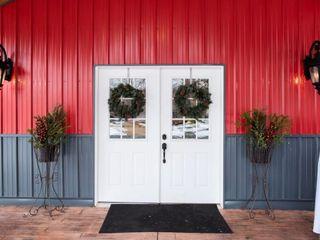 Red Cedar Farm 1