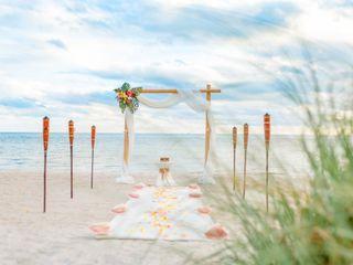 Big Day in Key West 3