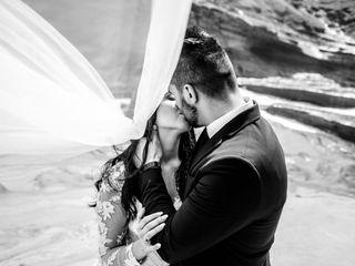 Nazar Iskenderov Photography 1