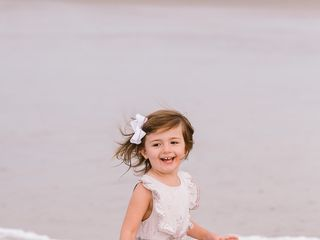 Shannon Christopher Photography 4