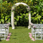 Haiku Gardens Weddings 20