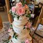 Karen's Cakes 5