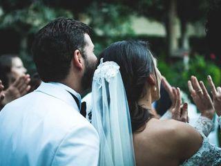 I Do in Lake Como Wedding Planner 4