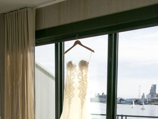 Artful Weddings by Sachs Photography 6