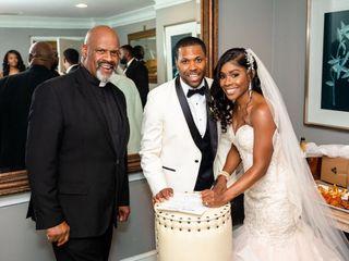 A.R.M. Weddings 4