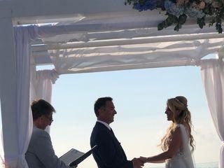 Poema Weddings & Special Events 3