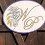 Wisteria Place 6