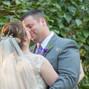 MPA Weddings 21
