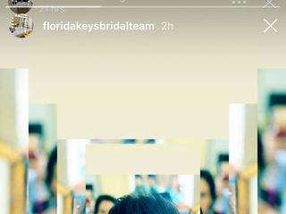 Florida Keys Bridal Team 4