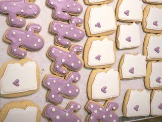 Maeflour Cakes 4
