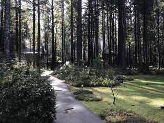 Loloma Lodge 3