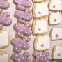 Maeflour Cakes 11