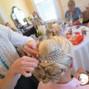 Designory Hair & Makeup 23