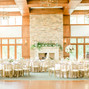 The Woodlands Country Club 20