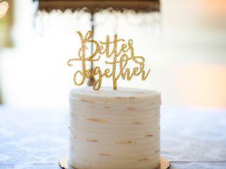 Lancaster Cupcake LLC 1
