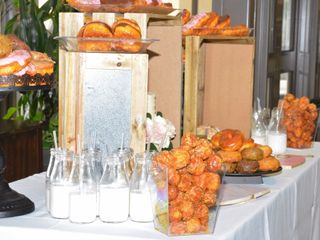 Lucille's Catering 3