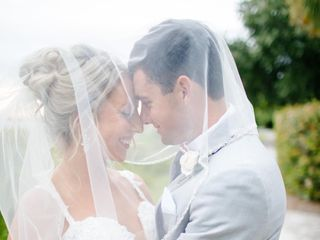 Palmetto Wedding Films 2