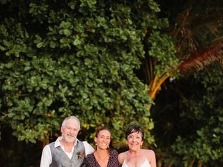 Bliss Weddings Costa Rica 2