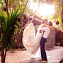 Quetzal Wedding Photo 29