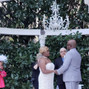 Small Wedding Experts 16