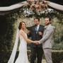 Fallbrook by Wedgewood Weddings 11