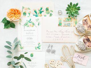 Andrea Leslie Weddings & Events 3