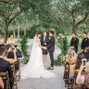 Gracefully Wed & Gracefully Small Weddings 4