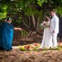 Ali'i Kauai Weddings 8