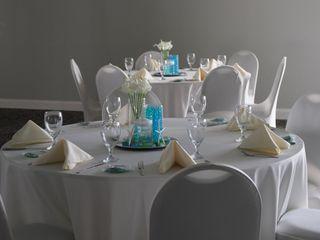 Ocean's Edge Restaurant & Event Center 2