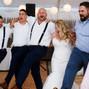 Wedding DJ VT 9