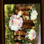 Oneco Florist 27