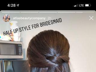 Atlas Beauty Company 5