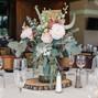 Malia Floral Design 59