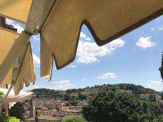 Lovely Tuscany 6