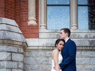 Elegant Bridals 5