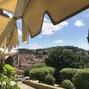Lovely Tuscany 13
