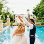 Southern Hospitality Weddings & Events 30