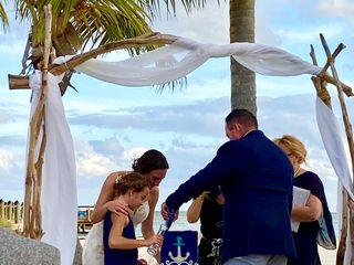 Florida Keys Weddings in Paradise by Susan Ashmore 1