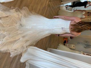 Studio I Do Bridals 3