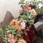 Sweetness & Light Floral Design 10