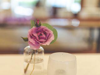 Flora Blume Design 1