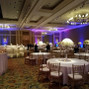 Beau Rivage Resort and Casino 11