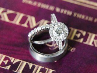 Pavé Jewelers 2