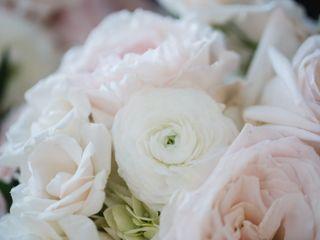 Floral Designs by Lori 2