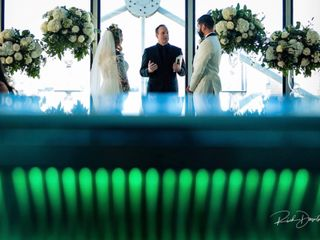 Lily Green Weddings & Events 3