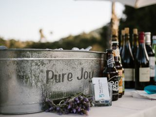 Pure Joy Catering, Inc 5